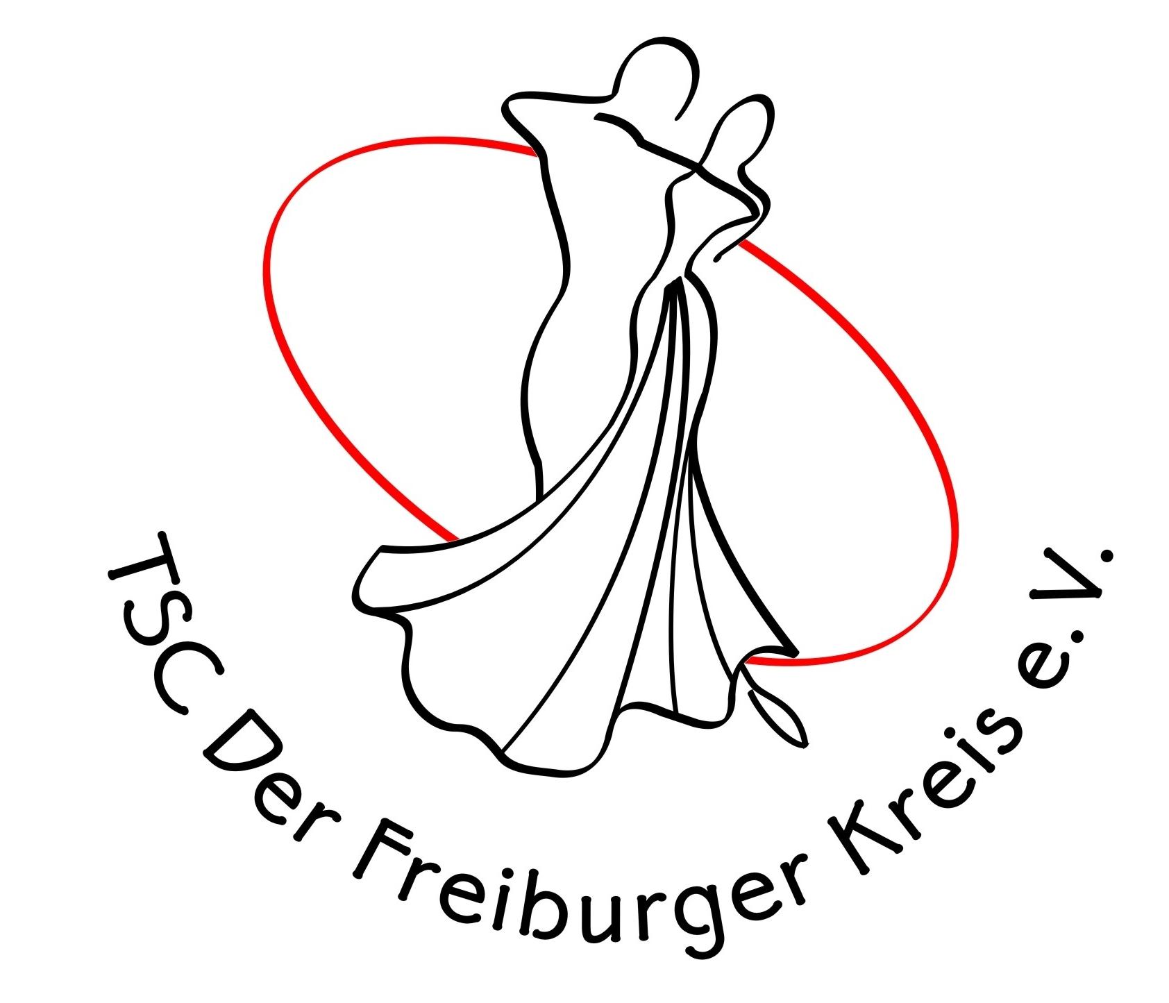 Tanzsportclub-Freiburg